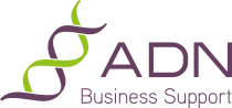 ADN Business Support